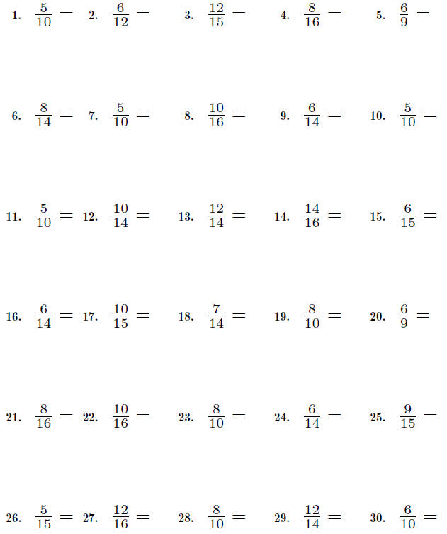 math worksheet : fractions : Worksheets For Multiplying Fractions